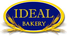 Ideal Bakery